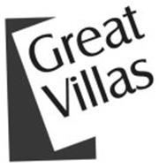 GREAT VILLAS