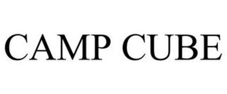 CAMP CUBE