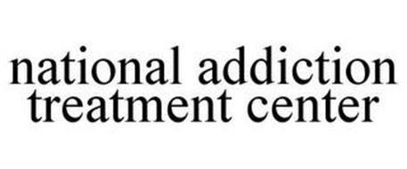 NATIONAL ADDICTION TREATMENT CENTER