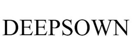 DEEPSOWN