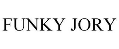 FUNKY JORY