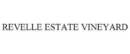 REVELLE ESTATE VINEYARD
