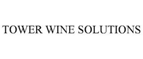 TOWER WINE SOLUTIONS