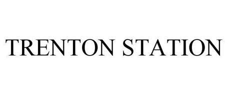 TRENTON STATION
