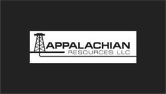 APPALACHIAN RESOURCES LLC
