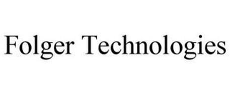 FOLGER TECHNOLOGIES