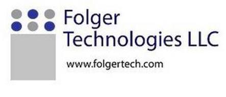 FOLGER TECHNOLOGIES LLC, WWW.FOLGERTECH.COM