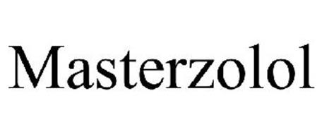 MASTERZOLOL