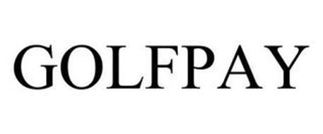 GOLFPAY