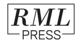 RML PRESS
