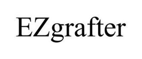 EZGRAFTER