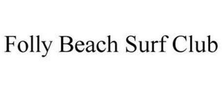 FOLLY BEACH SURF CLUB
