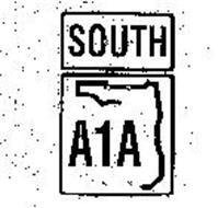 SOUTH A1A