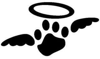 Fond Memories Pet Cemetery And Crematorium