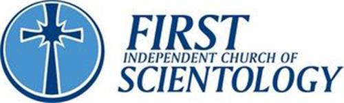 FIRST INDEPENDENT CHURCH OF SCIENTOLOGY