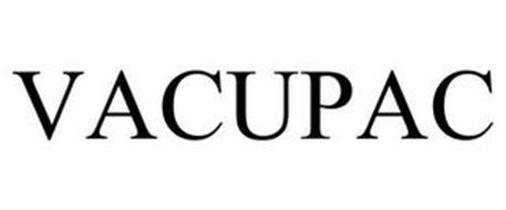 VACUPAC