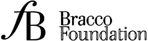 FB BRACCO FOUNDATION