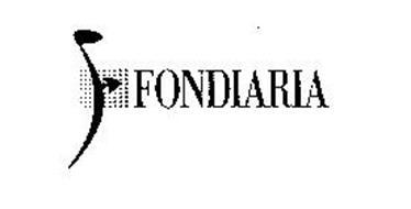 FONDIARIA