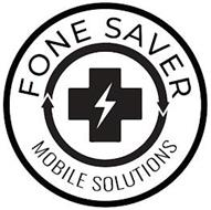 FONE SAVER MOBILE SOLUTIONS