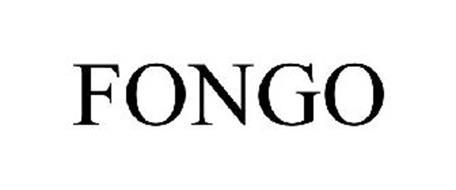 FONGO
