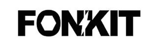 FONKIT
