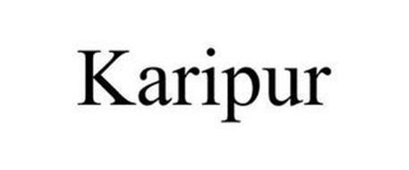 KARIPUR
