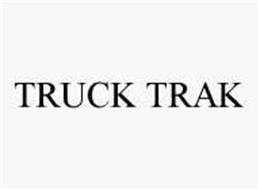 TRUCK TRAK