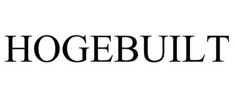 HOGEBUILT