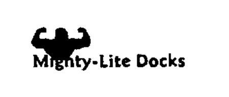 MIGHTY-LITE DOCKS