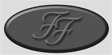 FF (& DESIGN)