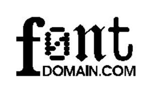 how to get free email domain