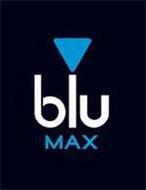 BLU MAX