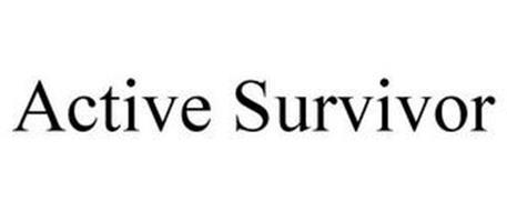 ACTIVE SURVIVOR
