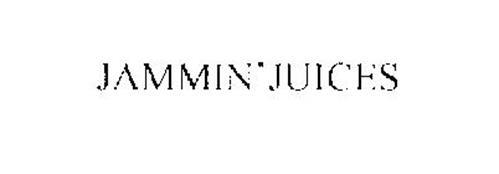 JAMMIN'JUICES