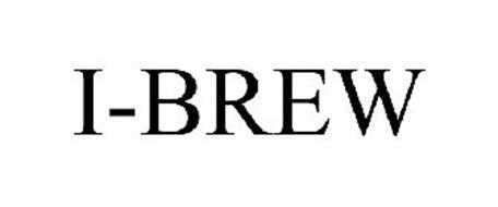I-BREW