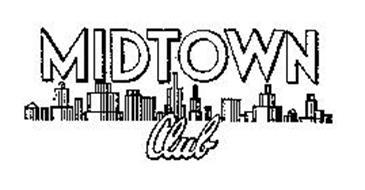 MIDTOWN CLUB