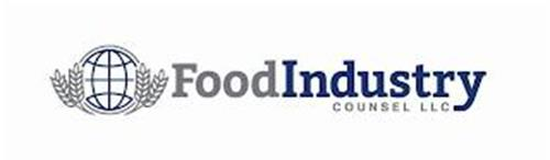 FOODINDUSTRY COUNSEL, LLC