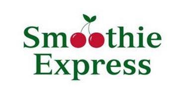 SMOOTHIE EXPRESS