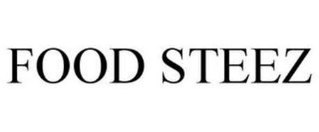 FOOD STEEZ