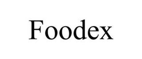 FOODEX