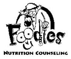 FOODIES 4 U NUTRITION COUNSELING