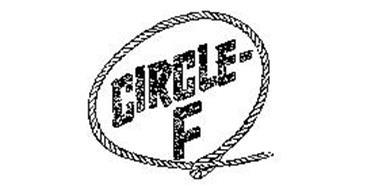 CIRCLE-F