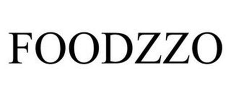FOODZZO