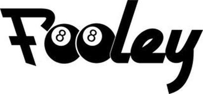 FOOLEY