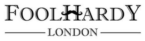 FOOLHARDY LONDON