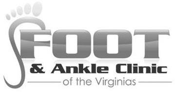 FOOT & ANKLE CLINIC OF THE VIRGINIAS