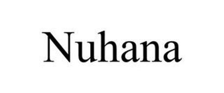 NUHANAS
