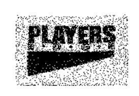 PLAYERS EDGE