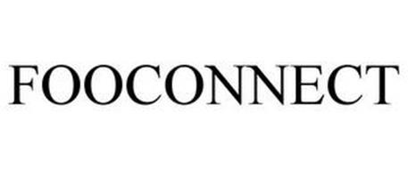 FOOCONNECT