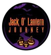 JACK O' LANTERN J O U R N E Y